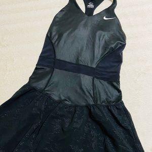 Gym Dress